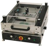 ZelPrint PTC350 - Semi-automatic Fine-pitch SMT Stencil / Solder Paste Printer