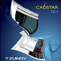 CADSTAR 12.1: Expanding the role of PCB design