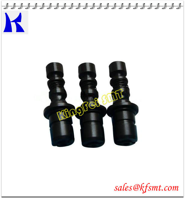 SMT Nozzle A Type For MIRAE Placement Machine
