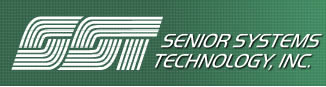 Senior Systems Technology