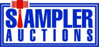 Stampler Auctions