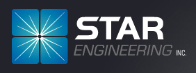 Star Engineering