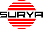 Surya Electronics, Inc.