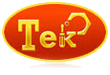 Shenzhen Tek-Develop Equipment Co., Ltd
