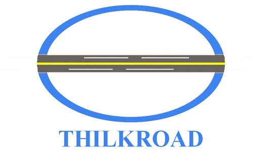 Thilkroad Industrial Co.,Limited