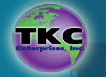 TKC Enterprises Inc.