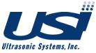 Ultrasonic Systems, Inc.