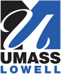 Department of Chemical Engineering, University of Massachusetts