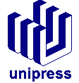 Unipress - Institute of High Pressure Physics  of the Polish Academy of Sciences