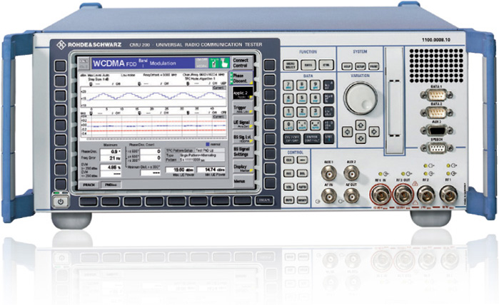 Electronics Test Equipment Supply : Used pre owned test ate equipment