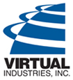 Virtual Industries, Inc.