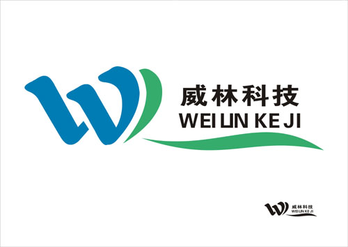 Zhengzhou Weilin Electronic  Technology Co., ltd