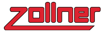 ZOLLNER ELECTRONICS, INC.