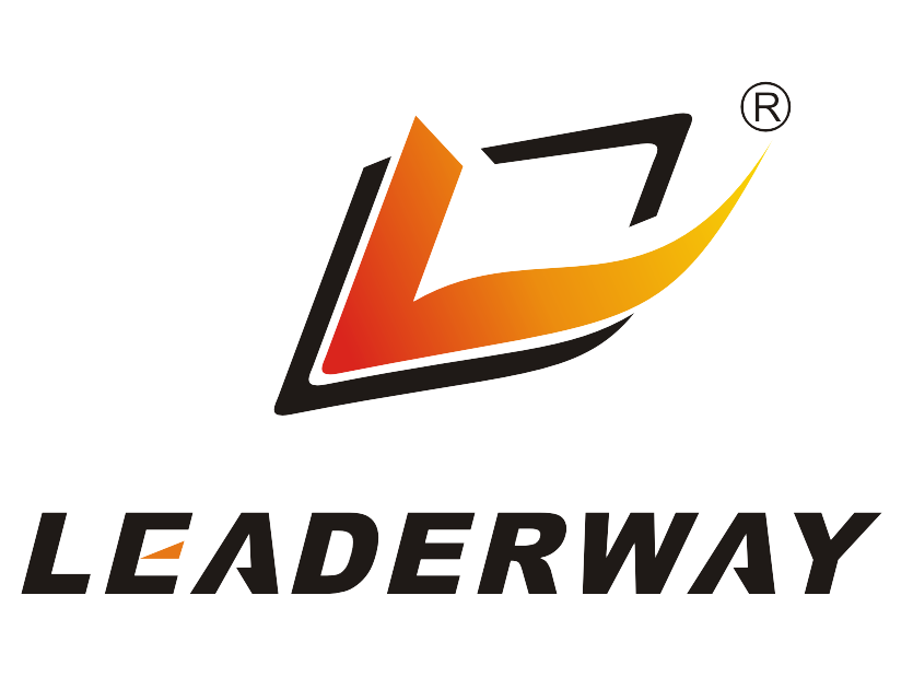Shenzhen Leaderway industrial